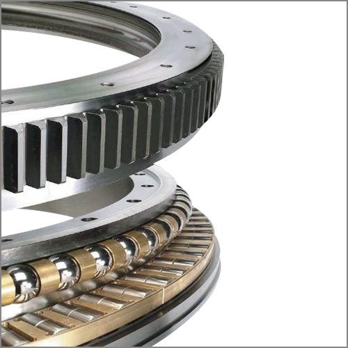 roller/ball combination bearings
